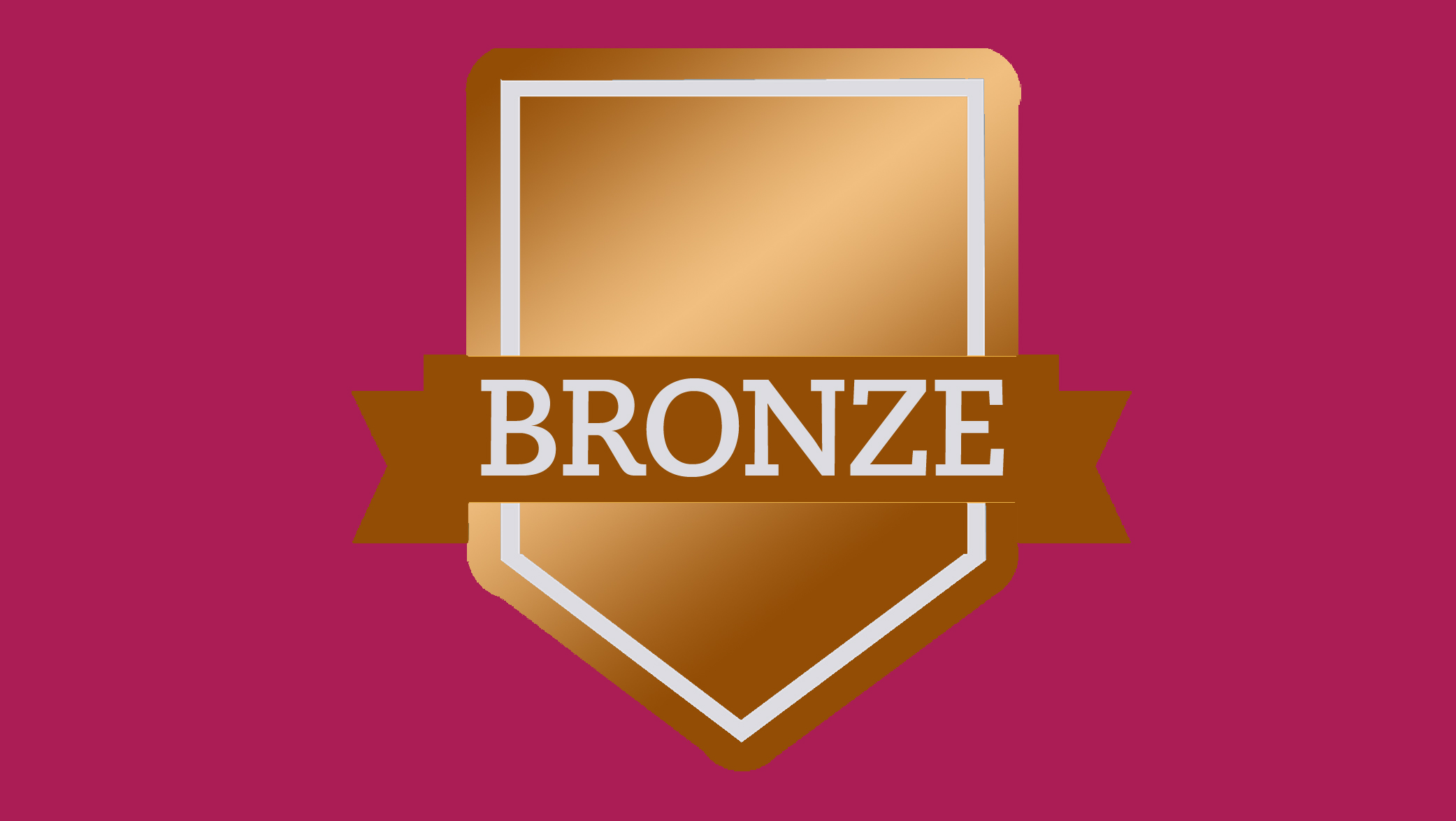 Bronze Plan