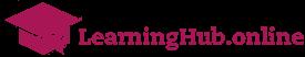 LearningHub.online